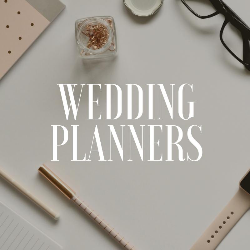 wedding planners in hertfordshire bedfordshire buckinghamshire and cambridgeshire