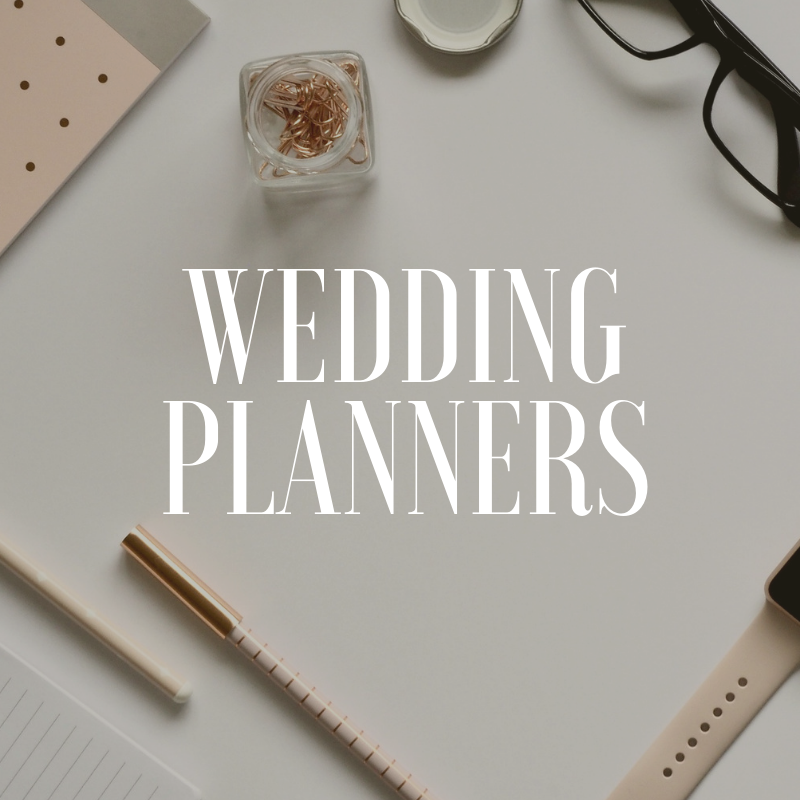wedding planners.png