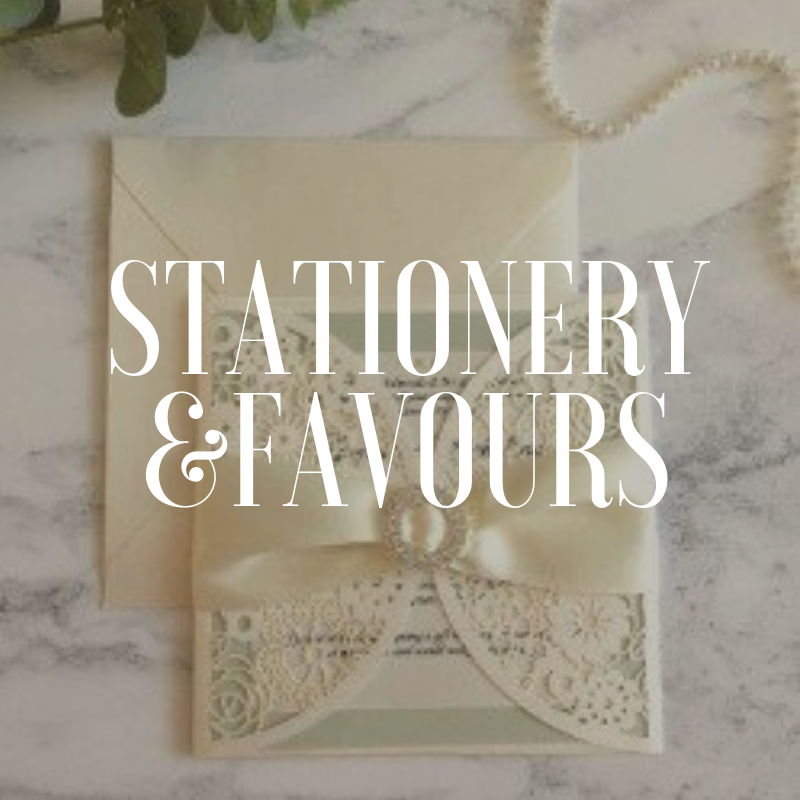 stationery and favours.png