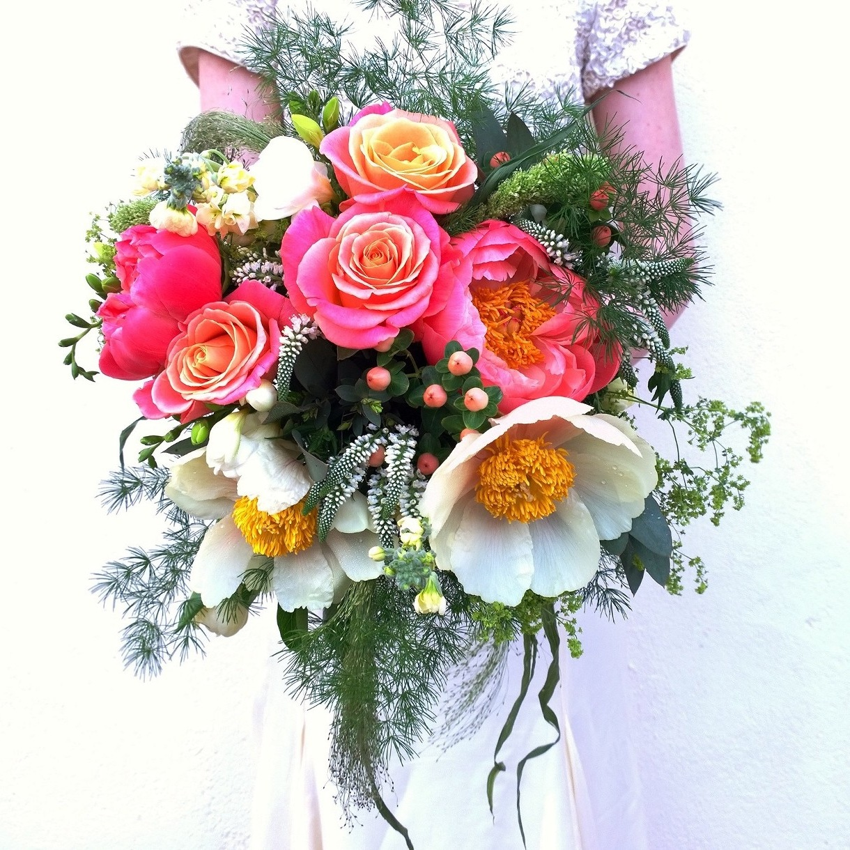 Larkspur Floral design Cambridge.jpg