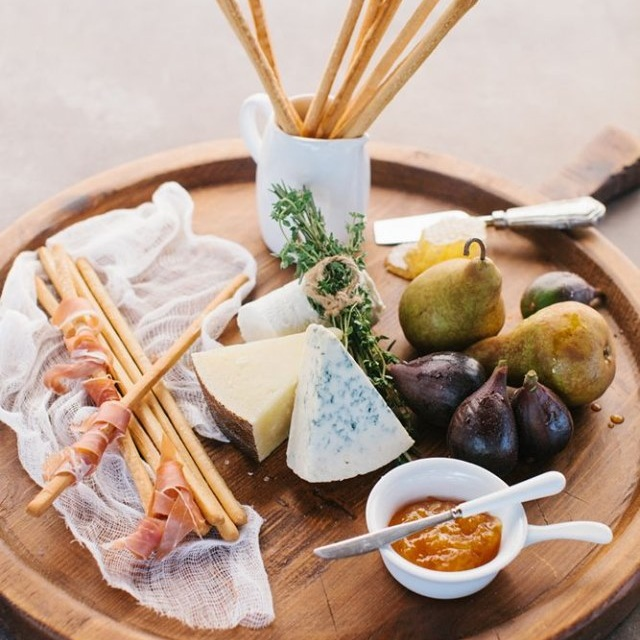 The+cheese+plate+wedding+day+cheese+platters+buntingford+hertfordshire