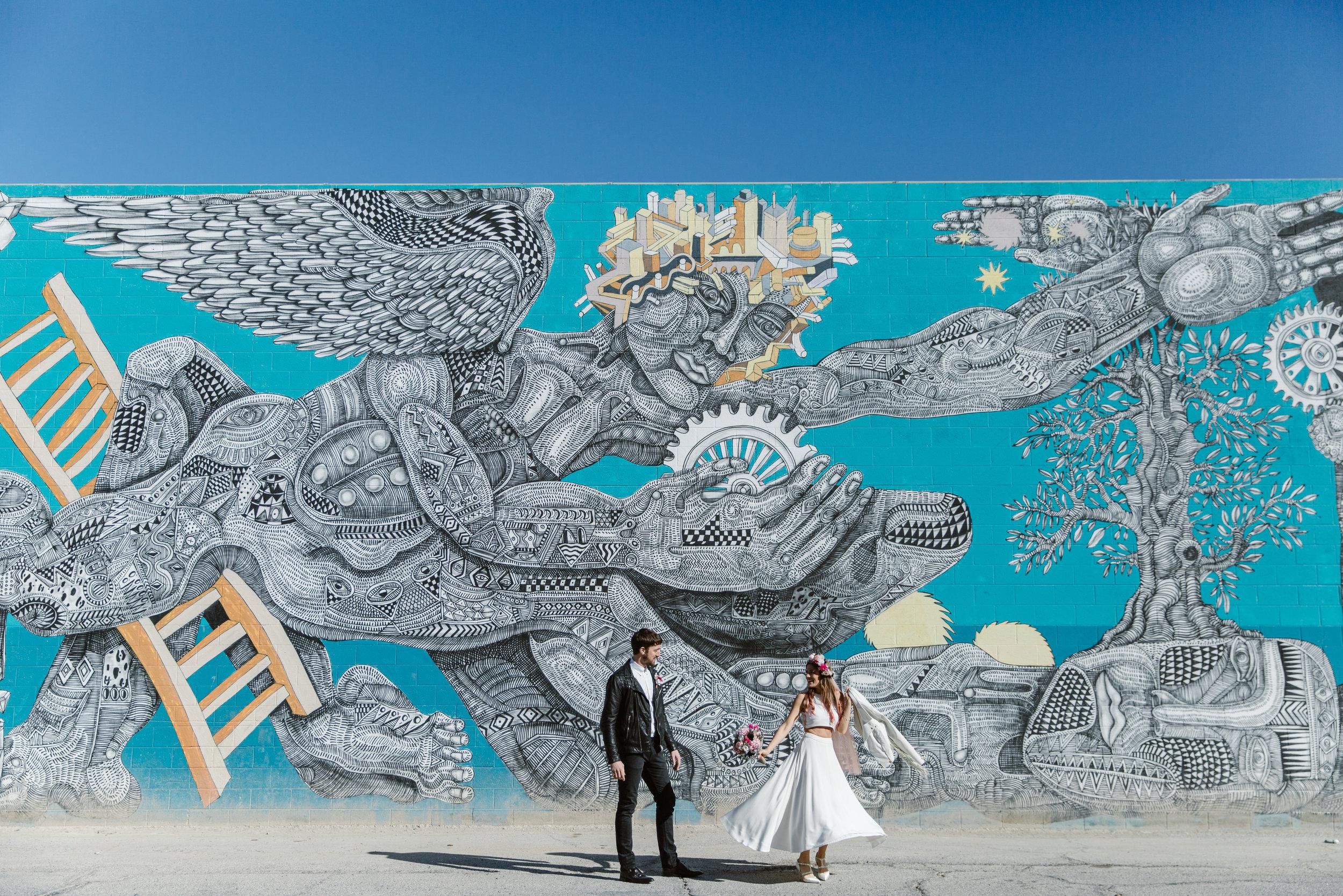 Graffiti_Mural_Natalie J Watts
