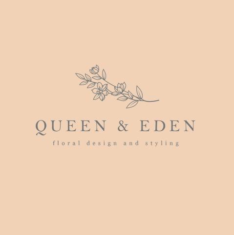 Interview with Hertfordshire Floral designer and stylist - Queen and Eden_01.jpgInterview with Hertfordshire Floral designer and stylist_Queen and Eden_Hertfordshire_Becky Harley