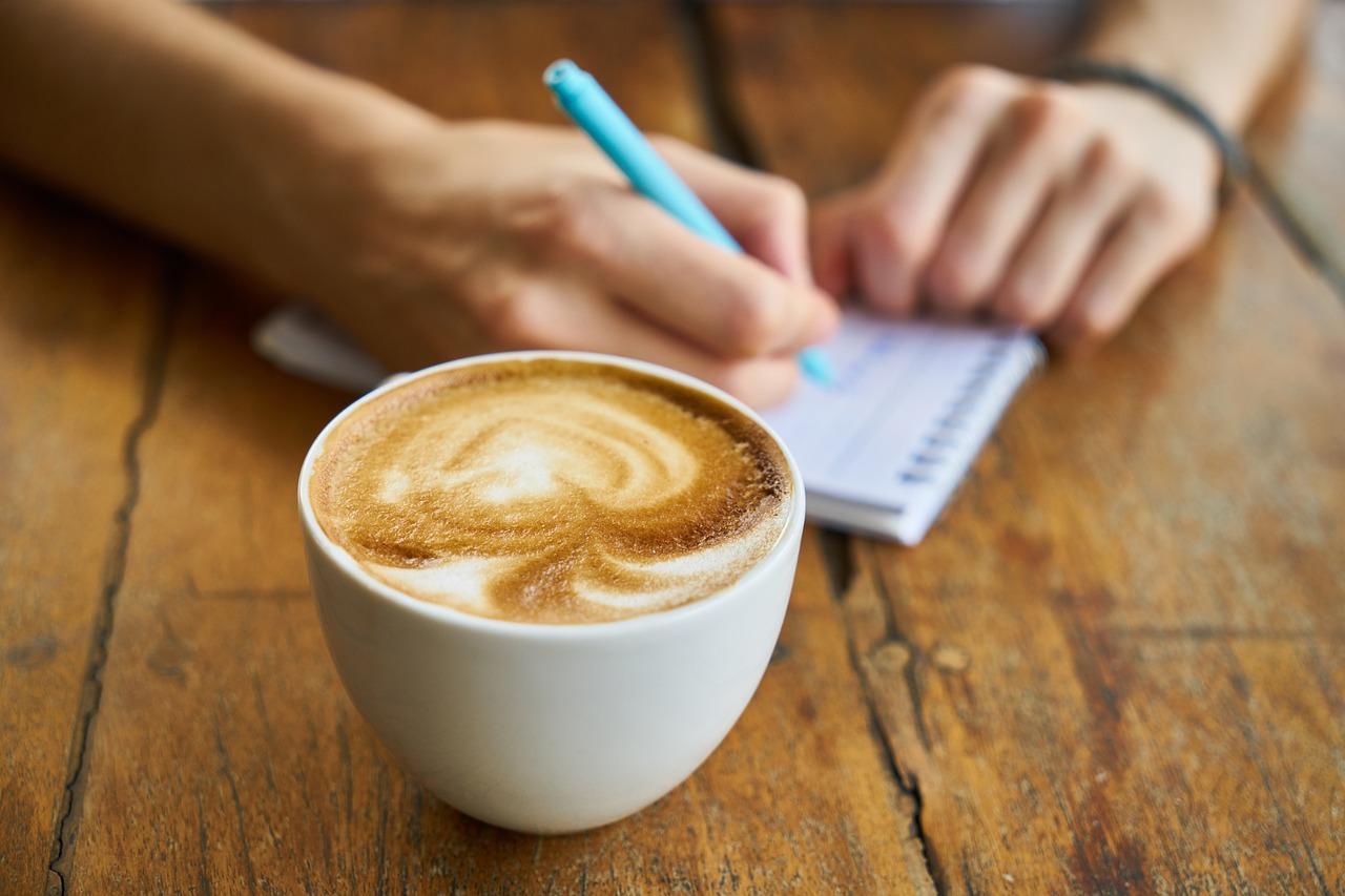 Wedding_Coffee_Planning