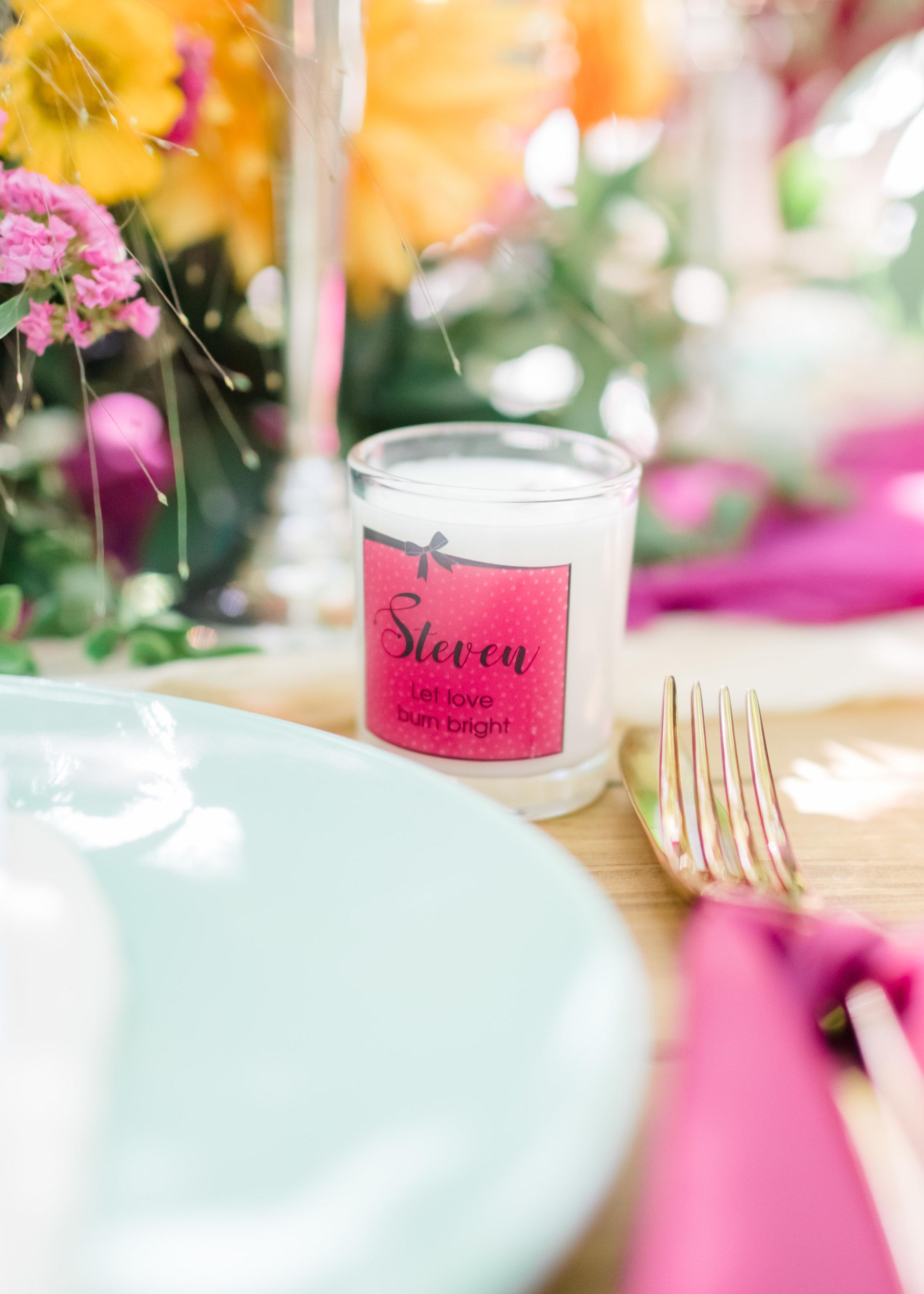 Wedding Table_Venue Styling_Table Design_Natalie Stevenson Photography
