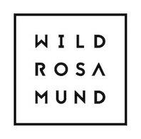 www.wildrosamund.co.uk