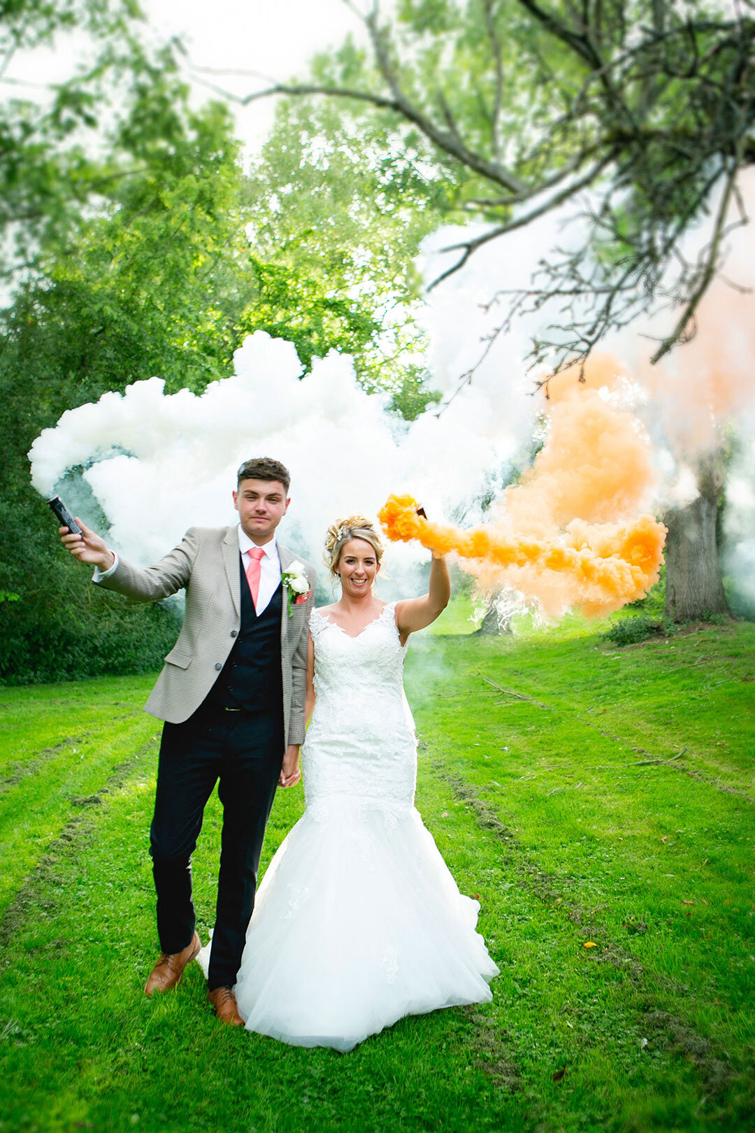 5 Fun Wedding Photography Ideas Engage Weddings