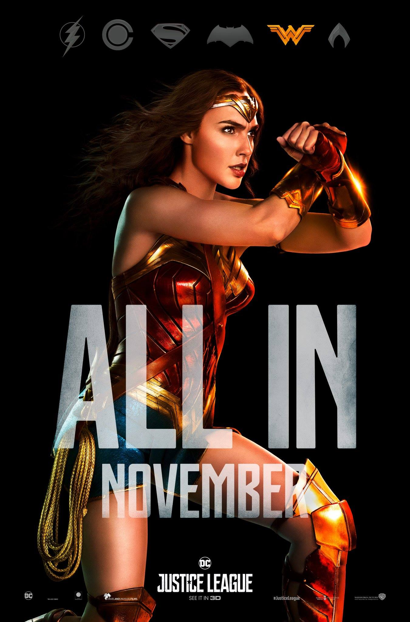 20171008_JusticeLeague_Poster5.jpg