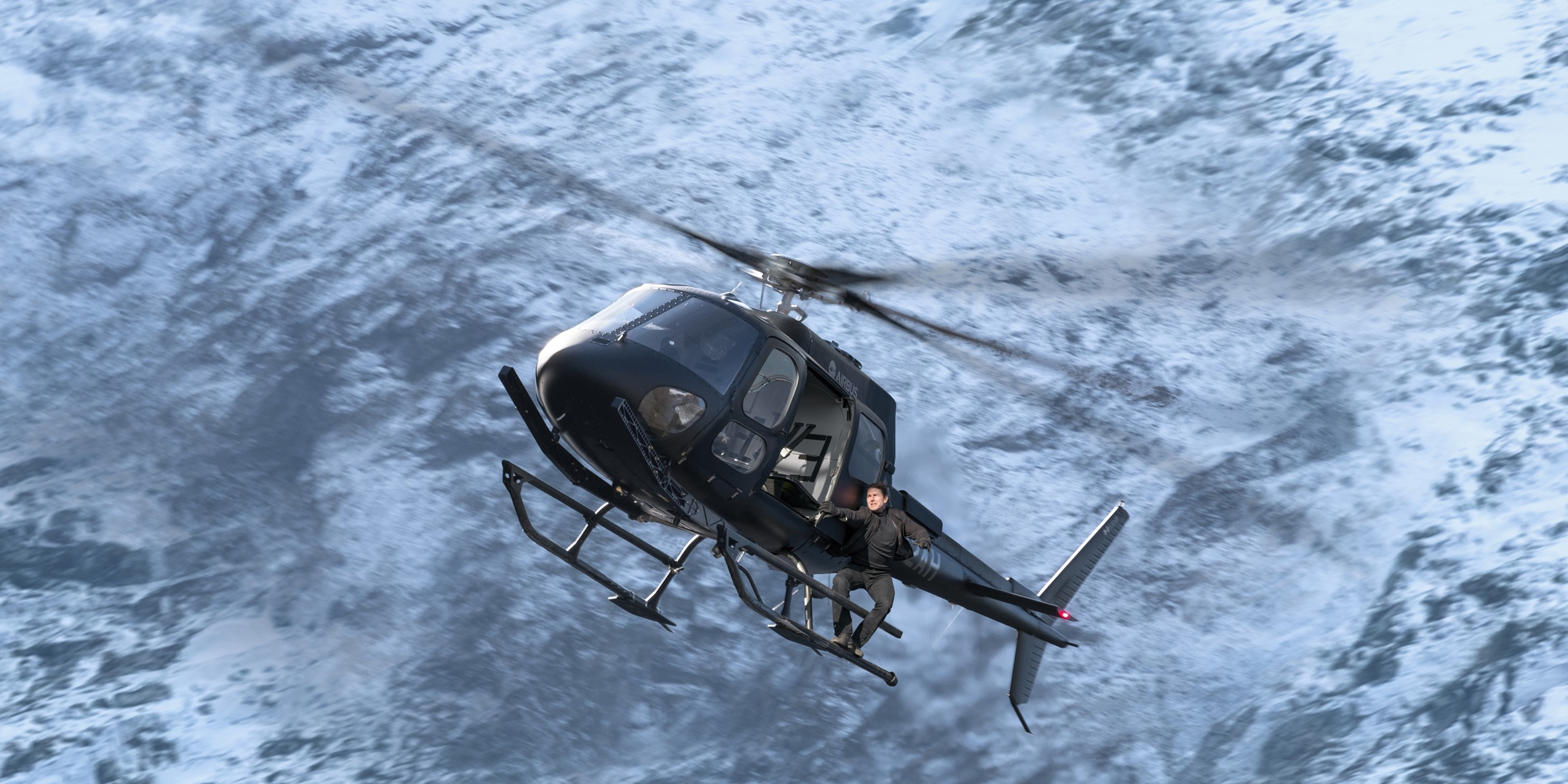 20180126_MissionImpossibleFallout.jpg