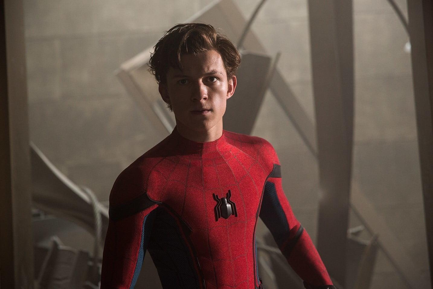 20180625_SpidermanHomecoming.jpg