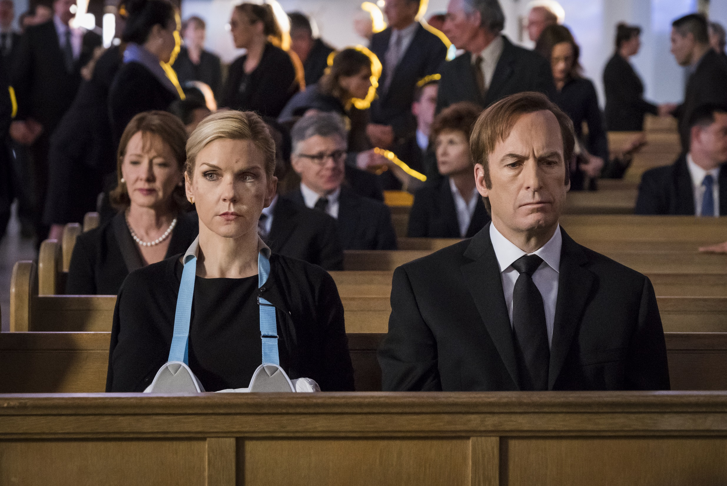 20180728_BetterCallSaul_401.jpg