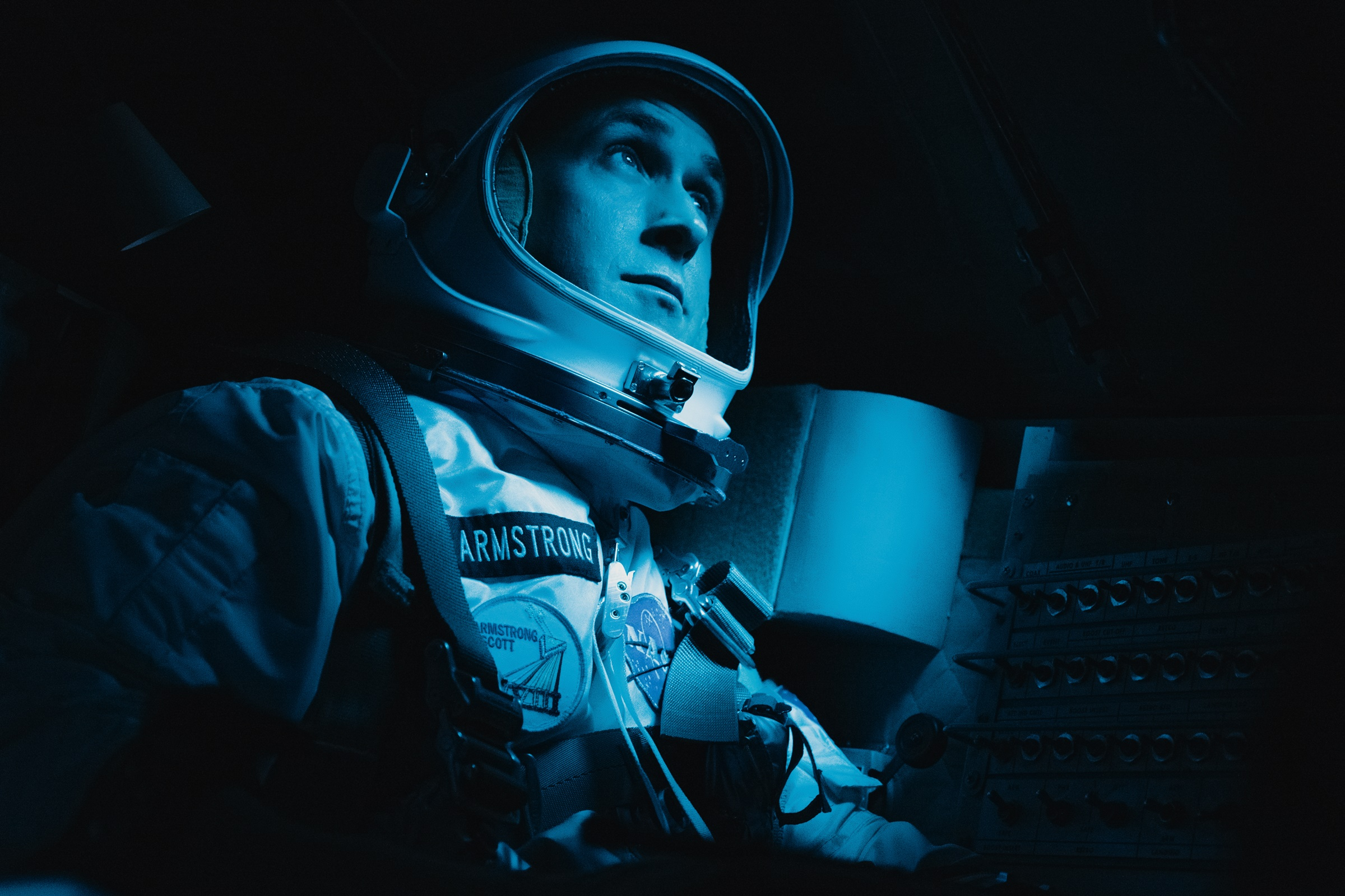 20180929_FirstMan9.jpg