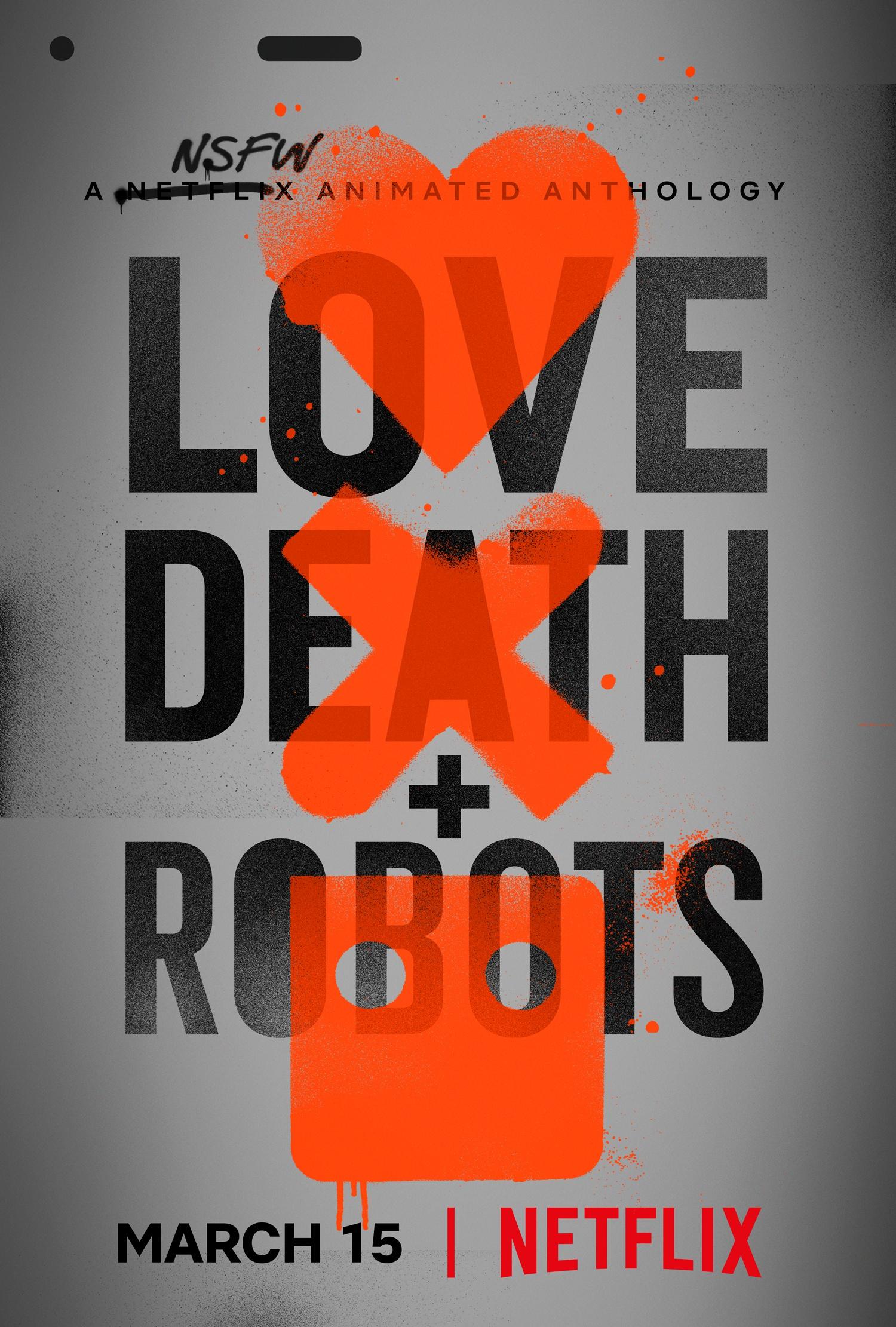 20190216_LoveDeathRobots_Poster.jpg