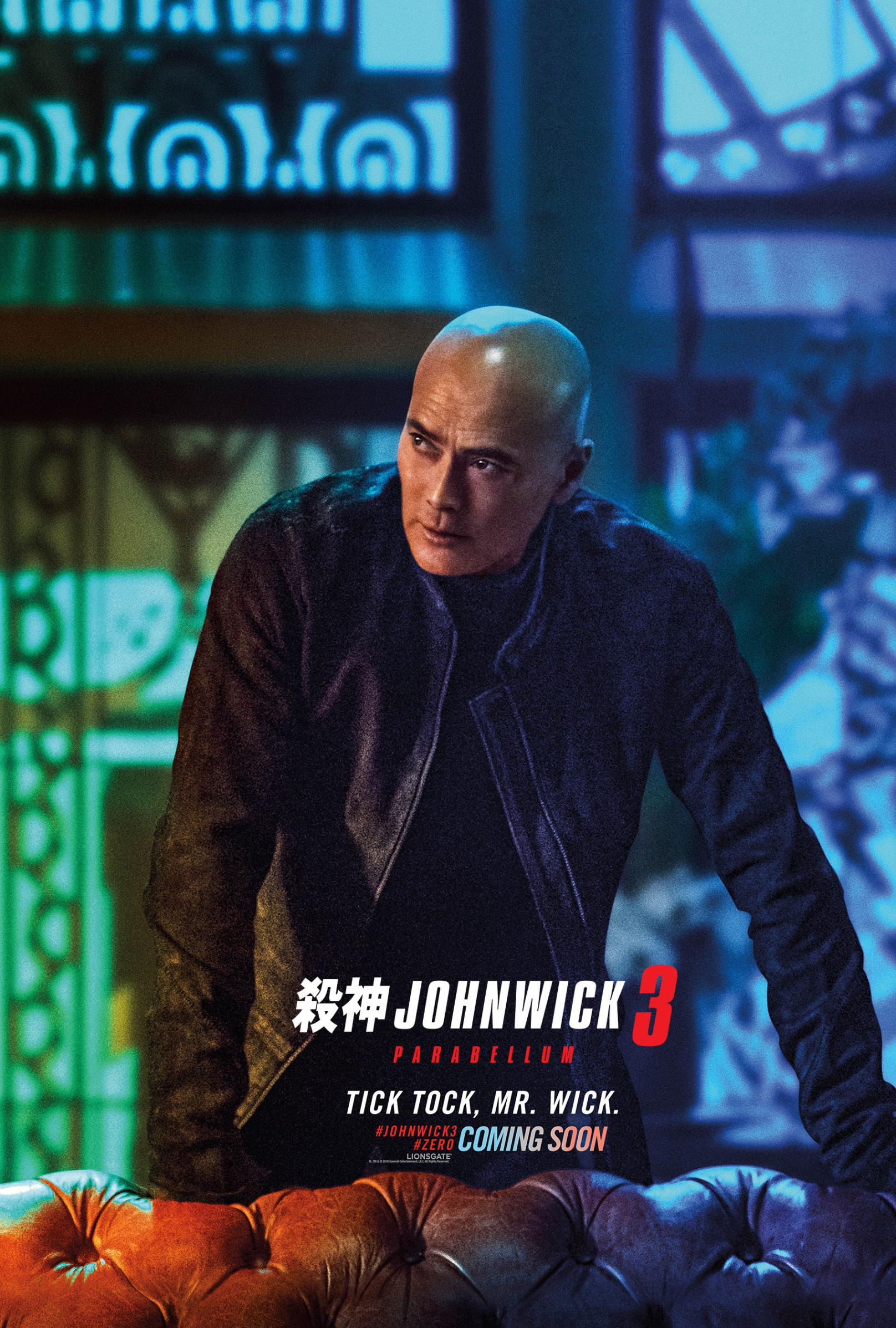 20190322_JohnWick3Parabellum_Poster10.jpg