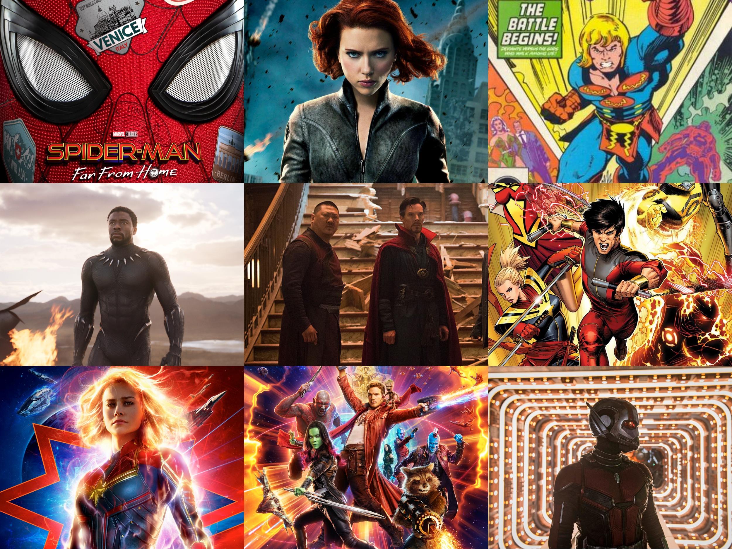 20190205_Marvel.jpg