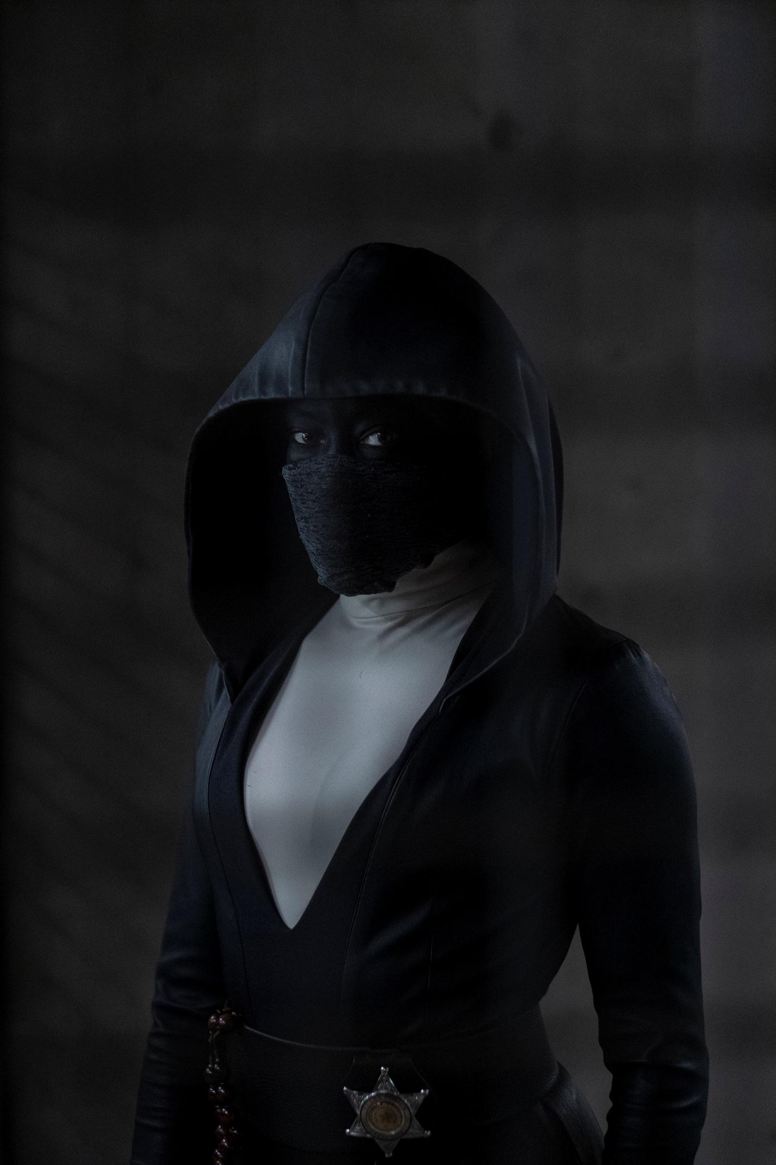 20190509_Watchmen1.jpg