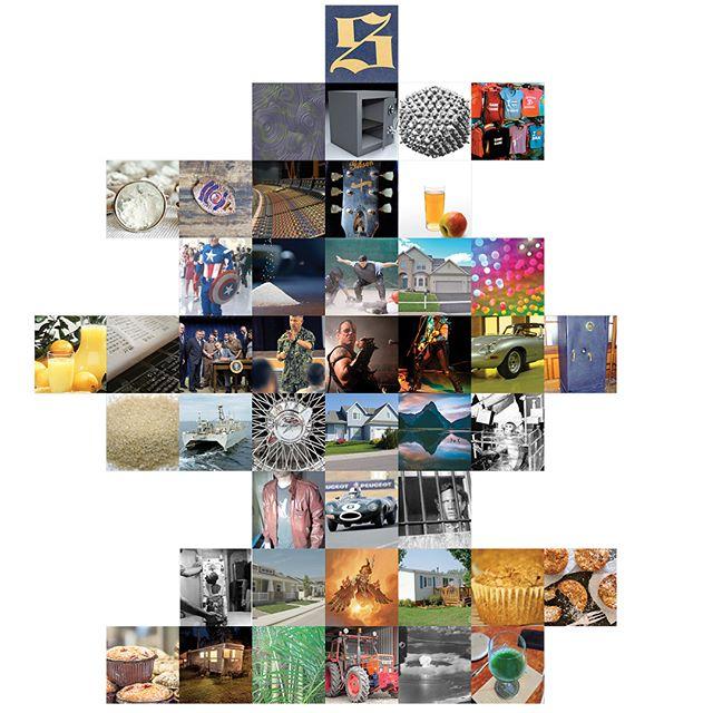 Bitcoin-skattejagtens sidste to spor er sluppet løs👣💥🏆Brug alle seks spor til at få adgang til den virtuelle pung, hvor skatten af Bitcoins gemmer sig. Læs hvordan du bruger billederne til at vinde skatten på diaskunsthal.dk. Rigtig god jagt og held og lykke herfra! 👏Værk af @vibeke_udart, en del af @artweekcph 💫  #dothedias #techtonic #cbscph #artweekcph #metroen #art #cph #findskatten #bitcoinbillionaire #bitcoins