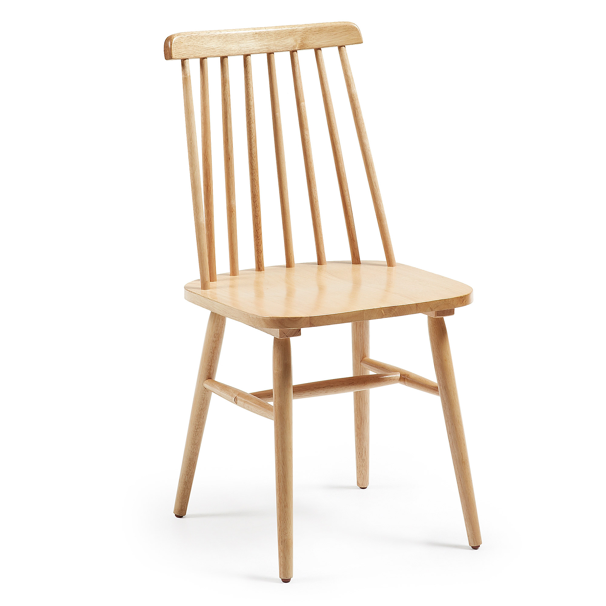Kristie Dining Chair