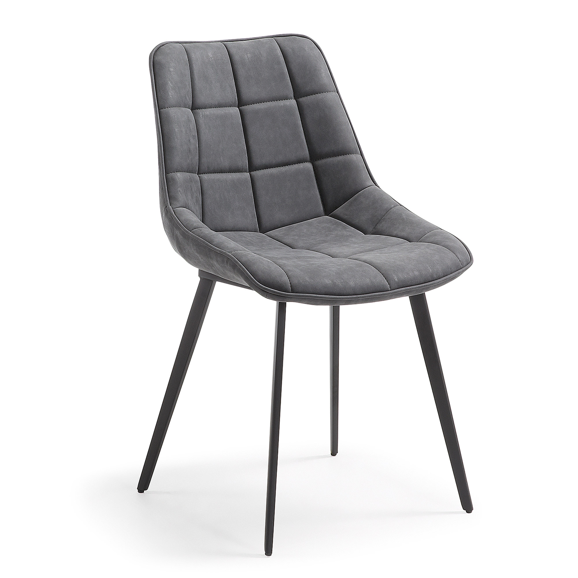 Adah Dining Chair