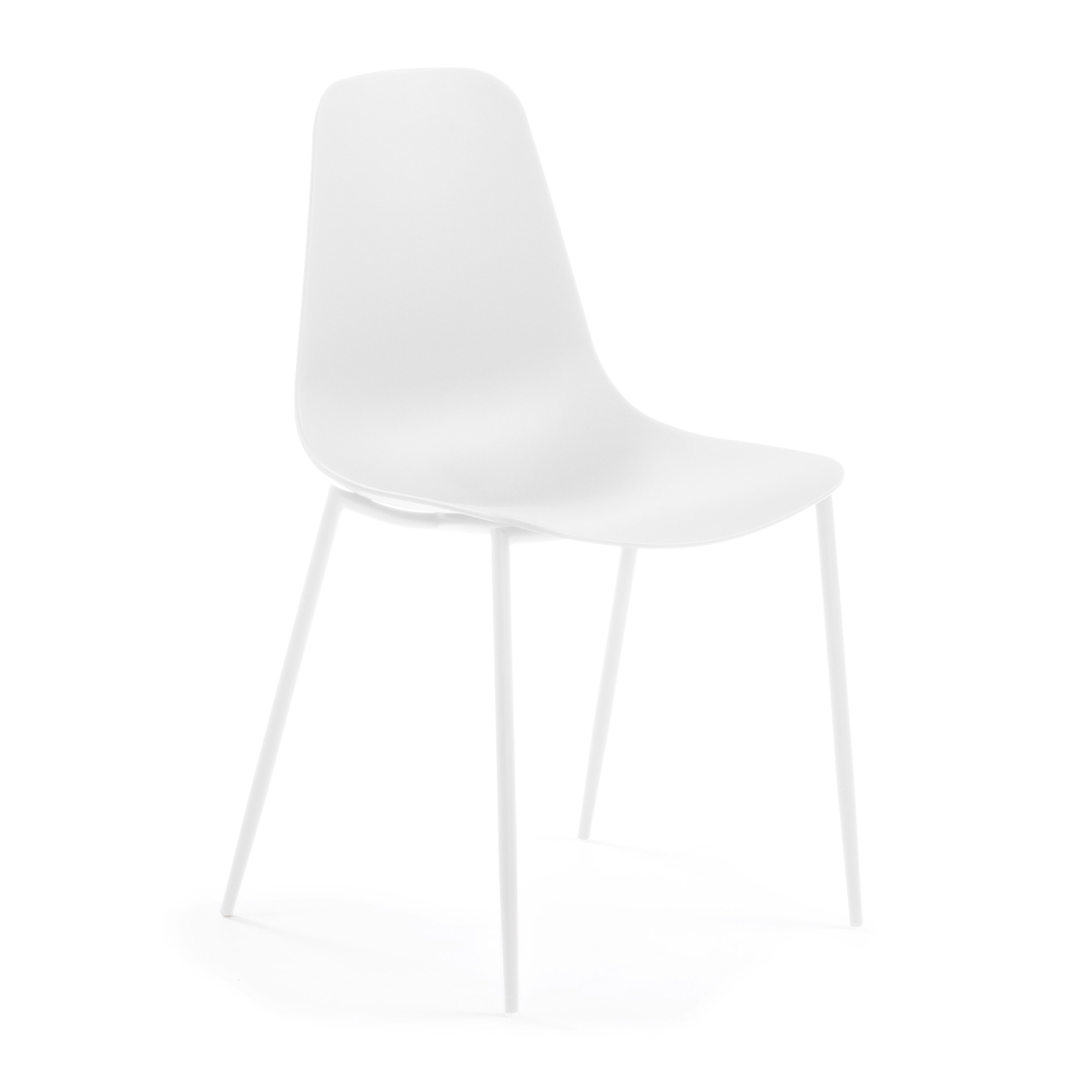 Wassu Dining Chair