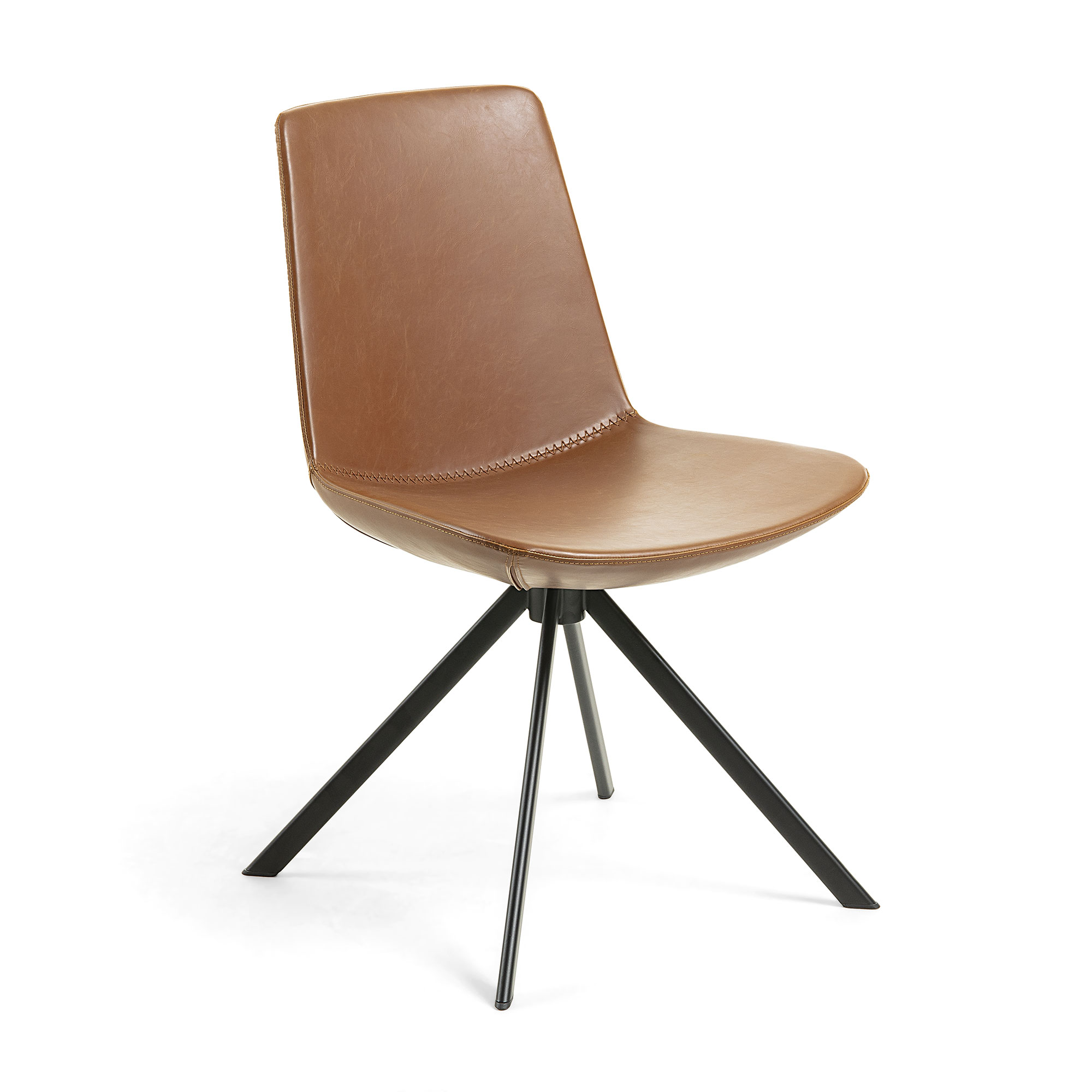 Zast Dining Chair