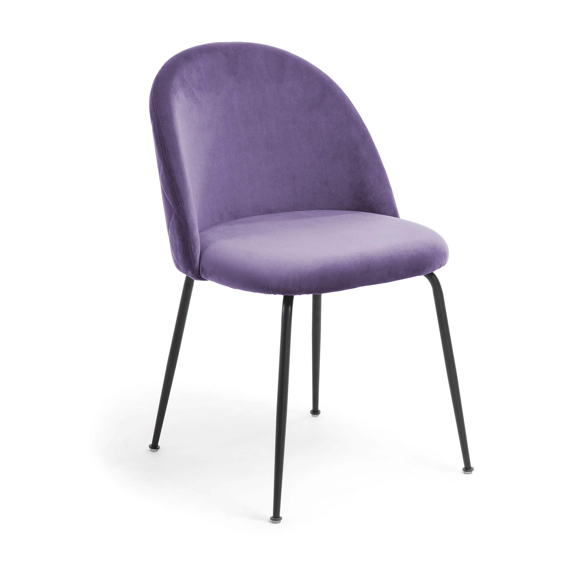 Mystere Dining Chair