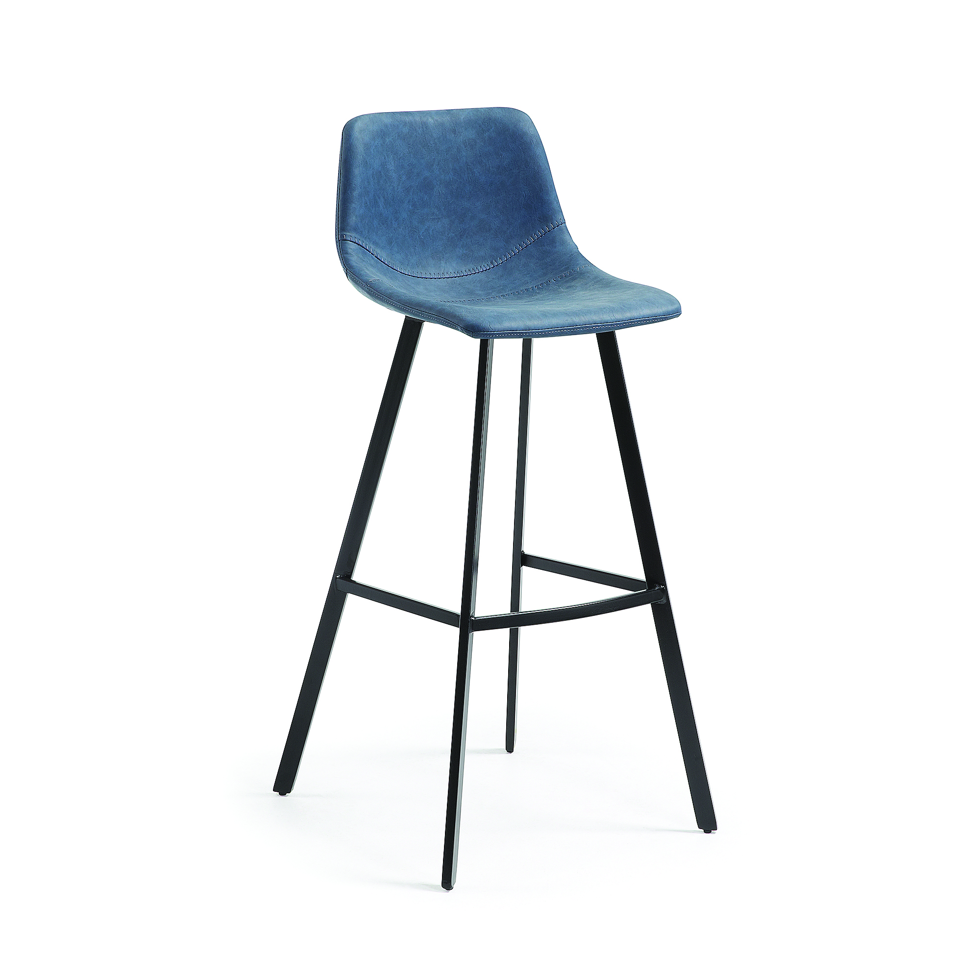 Andi Counter Height Stool