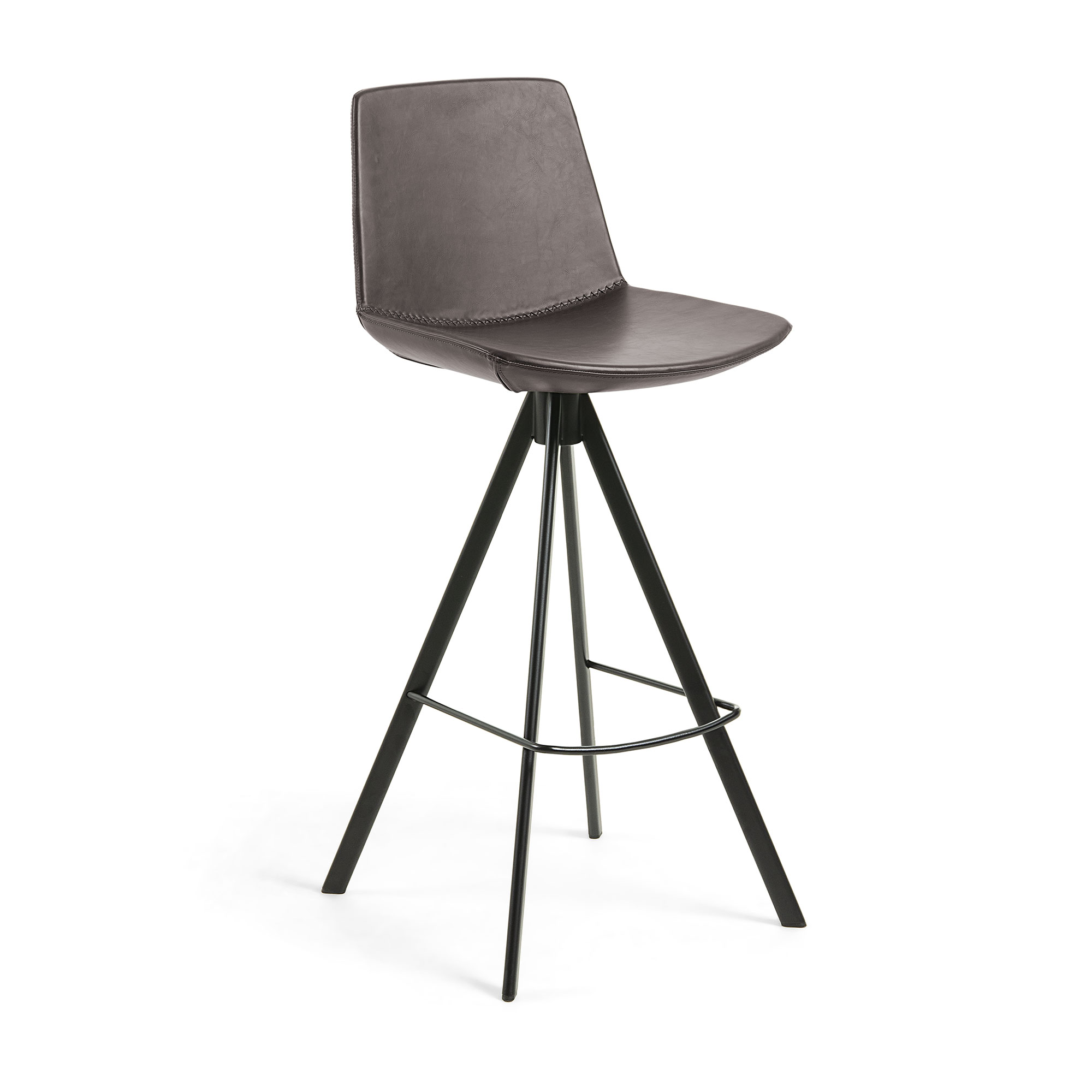 Zast Counter Height Stool