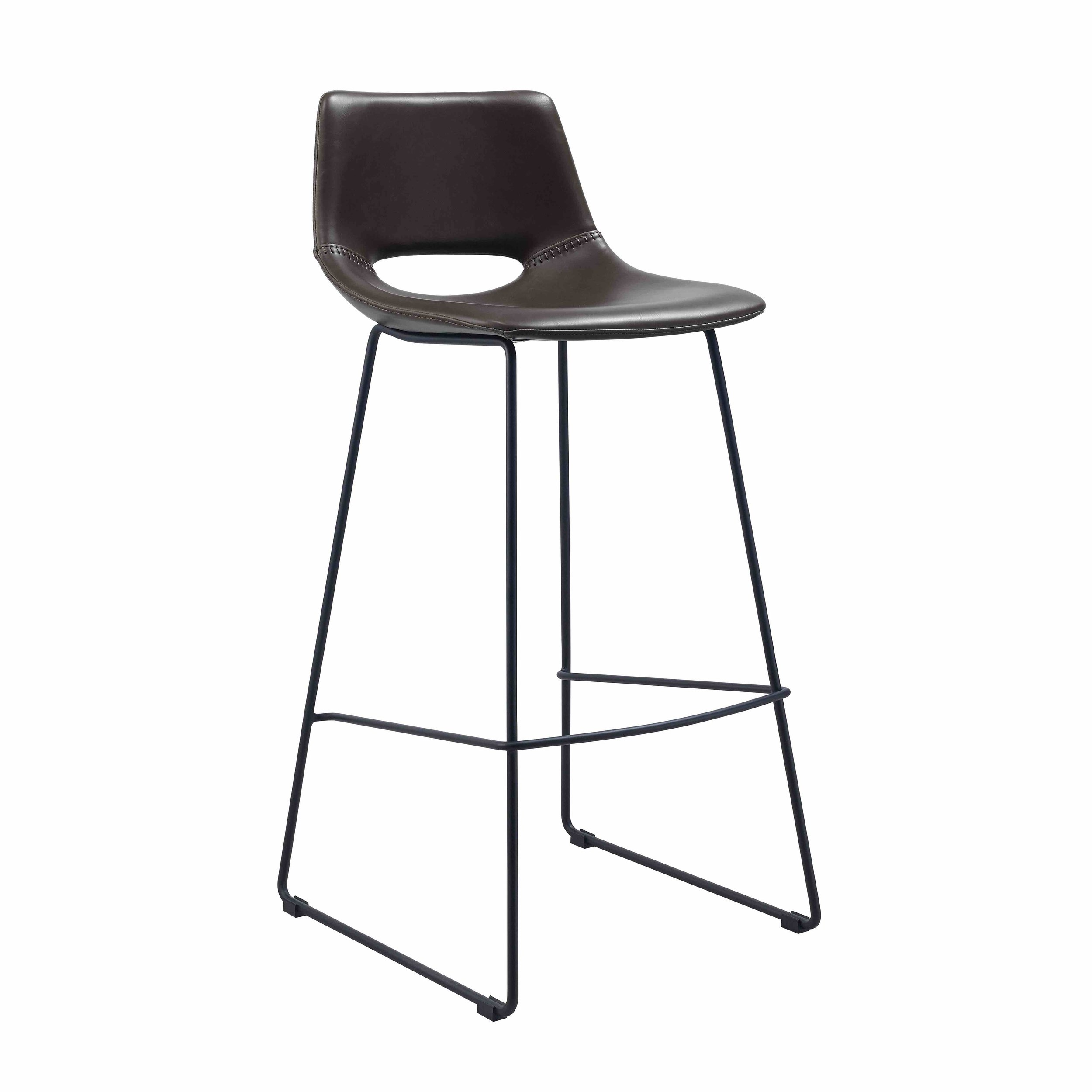 Ziggy Counter Height Stool