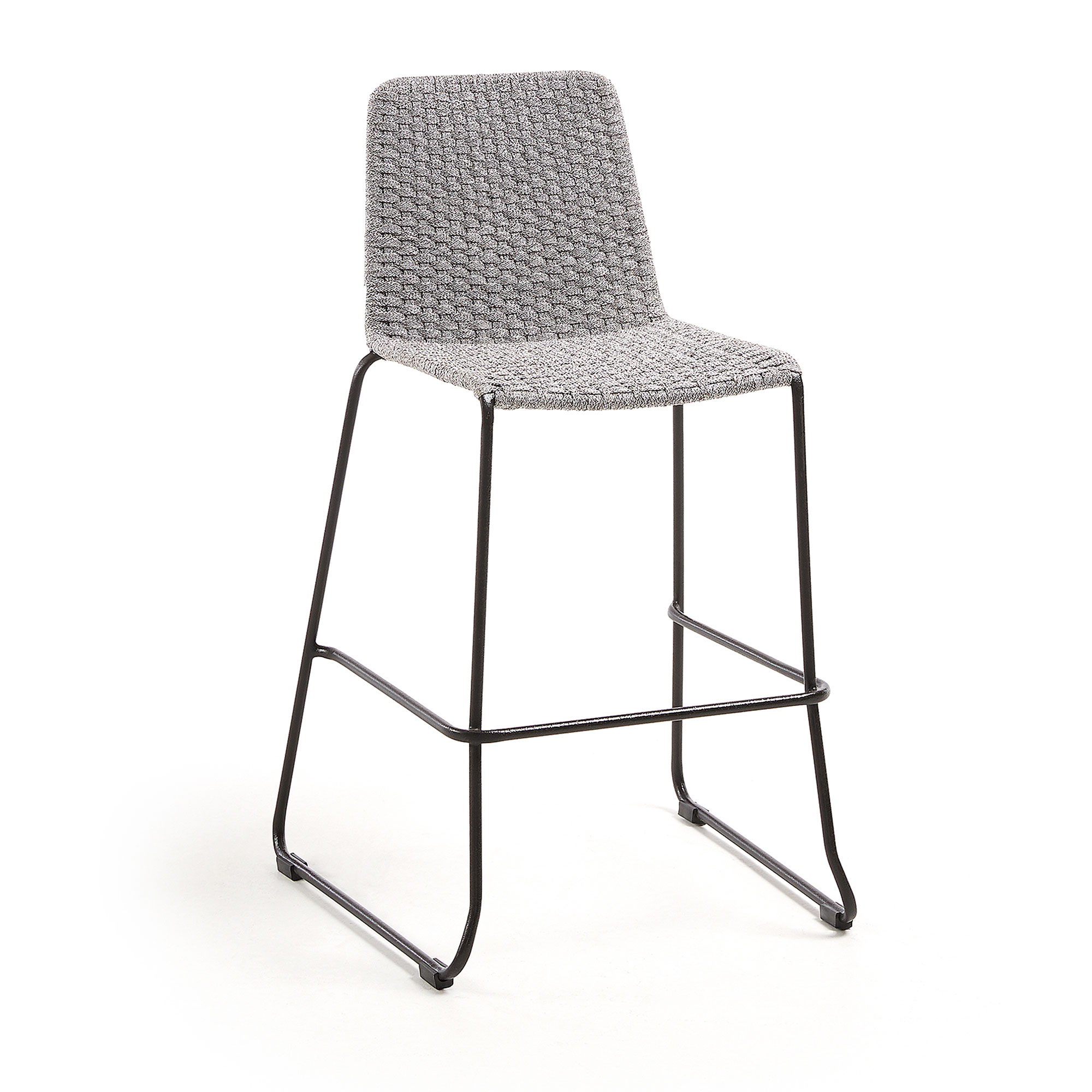 Meggie Bar Stool