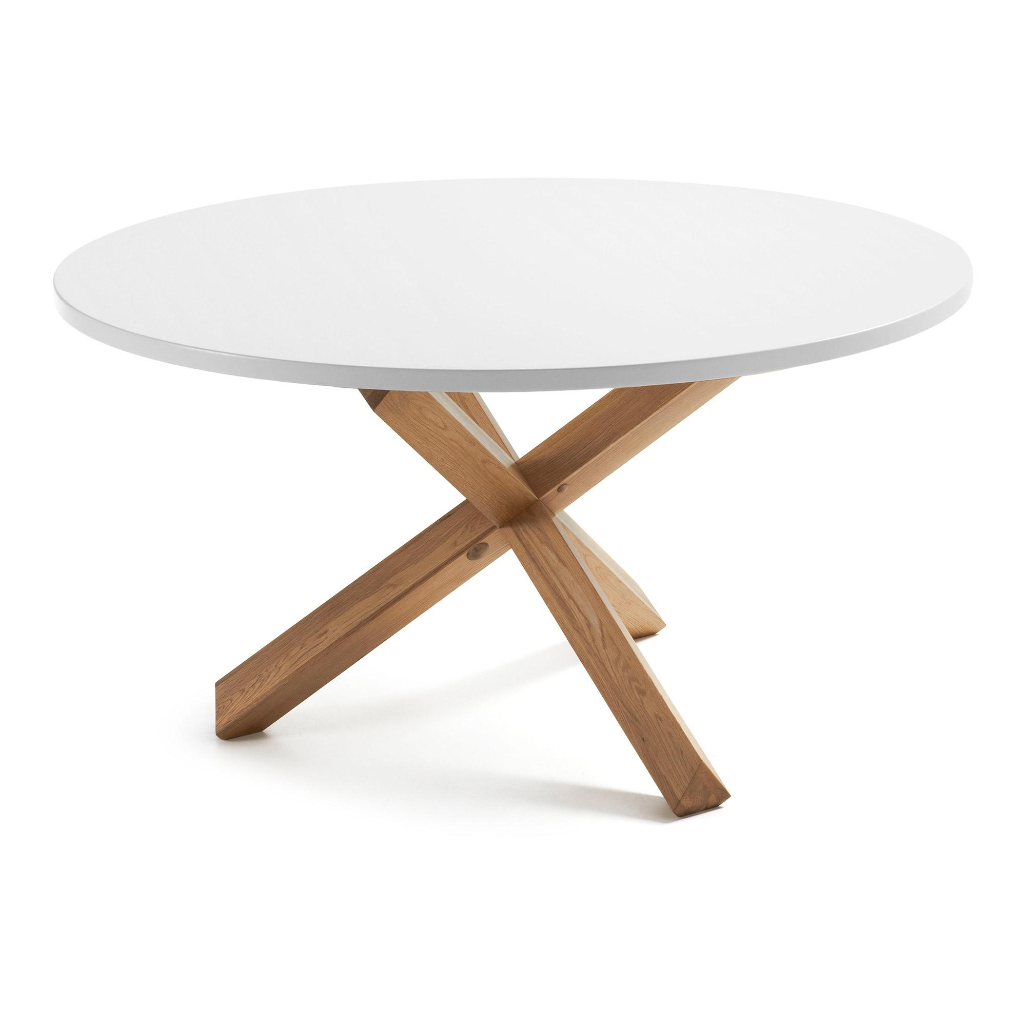 Nori Dining Table