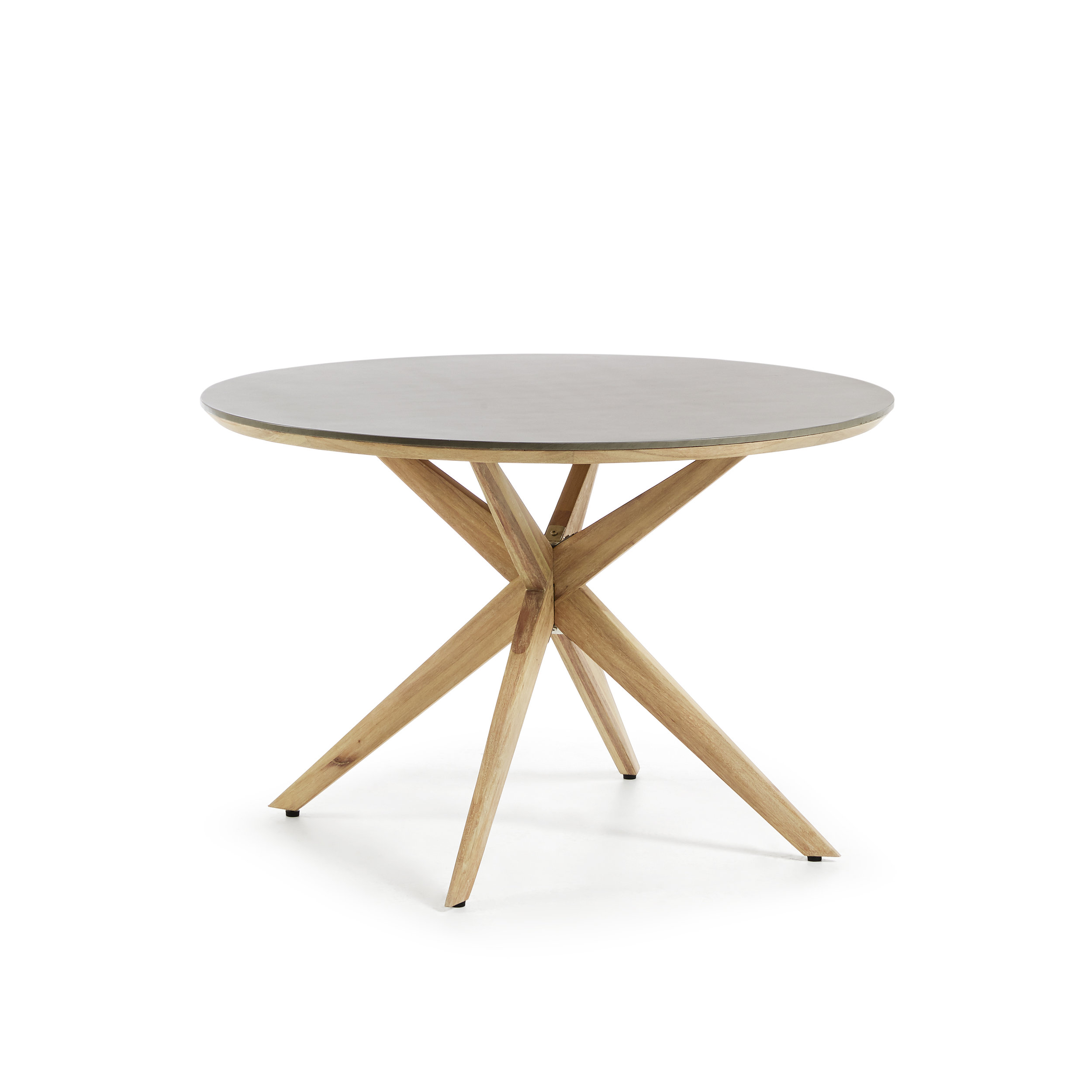 Glow Dining Table