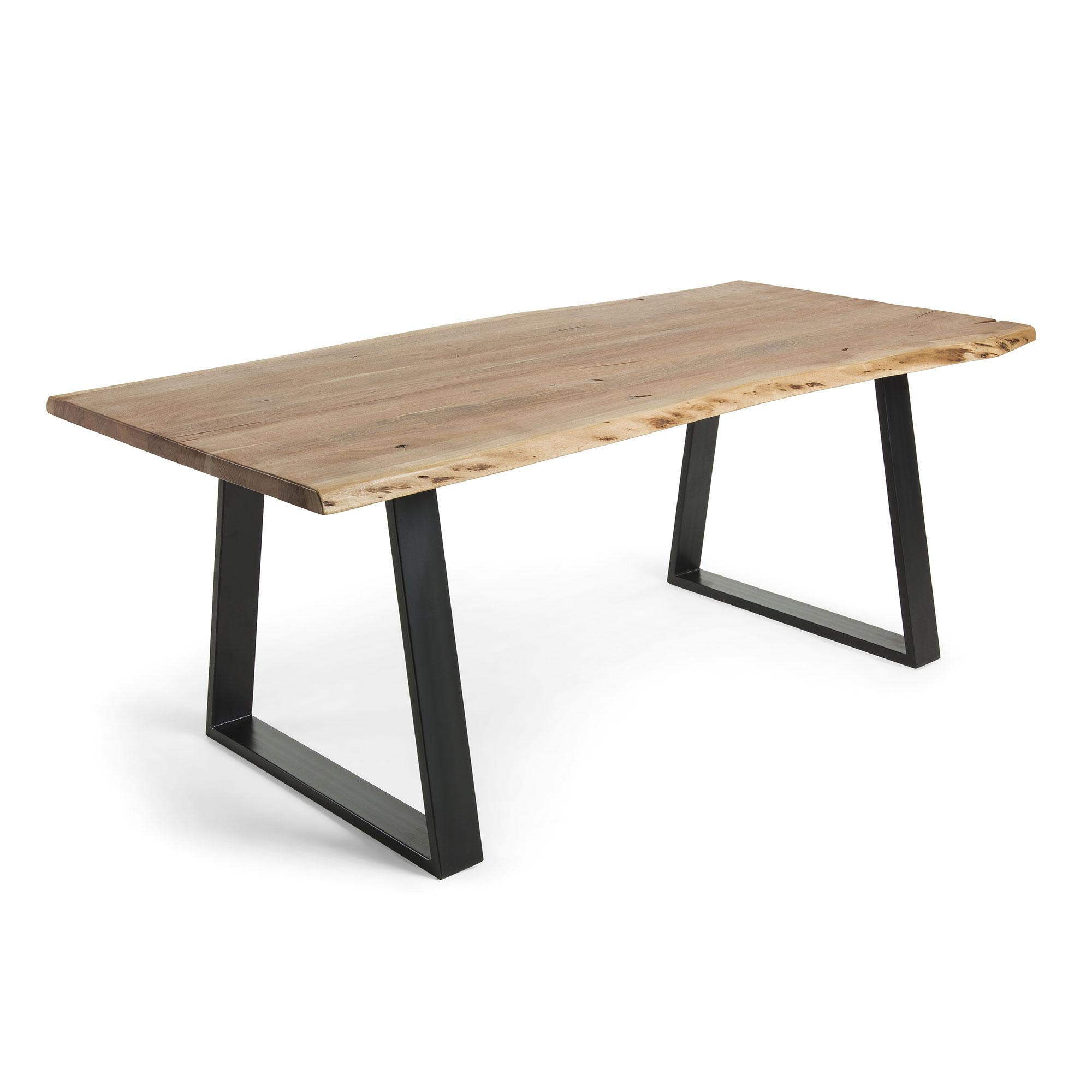 Sono Dining Table