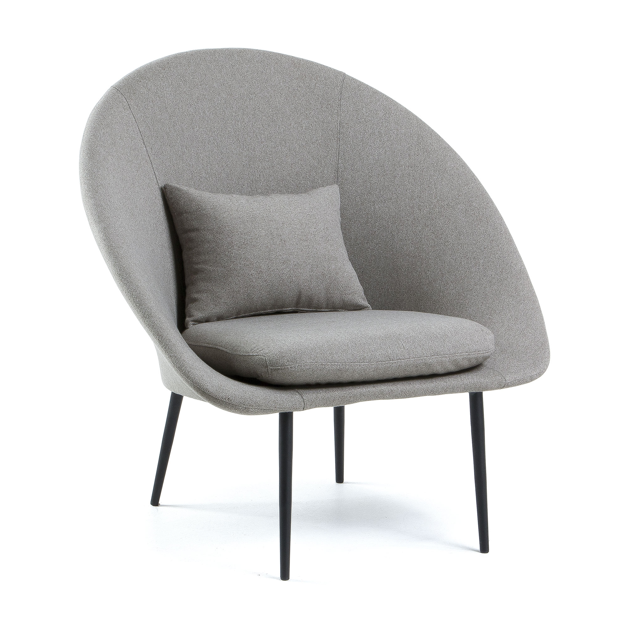 Tradition Armchair