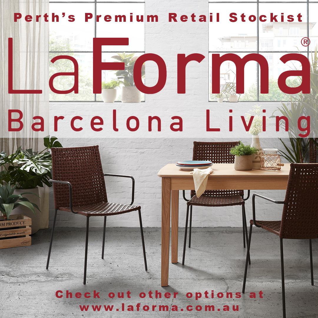 LaForma Australia