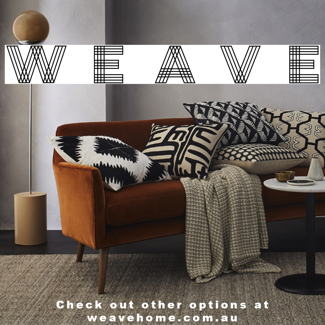 Weave Home