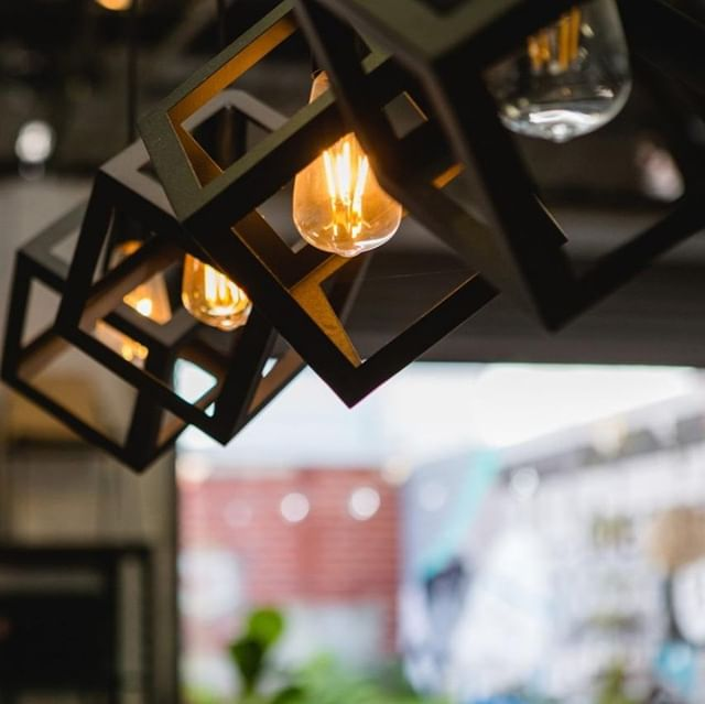 Lighting plays an important part in our homes as not only can it completely transform our space, but also impact our wellbeing. If you need help finding the right lighting solutions for your home, chat to us here at Embassy Home Outfitters and come have a look at our beautiful range today! 🙌 . . . . . #embassyhome #embassyhomeoutfitters #perthinteriors #perthinteriordesign #perthhomes #perthhome #australianinteriors #australianhomes #interiordesignaustralia #contemporaryinteriors #perthfurniture #customfurniture