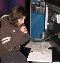 KA1SKY Amateur Radio Station.jpg