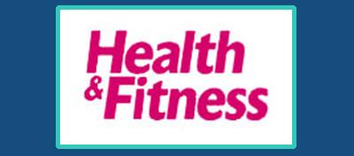 Health-and-Fitness-Magazine.jpg