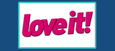Love-It-Magazine.jpg