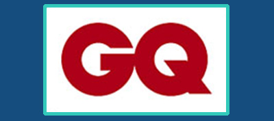 GQ-Magazine.jpg