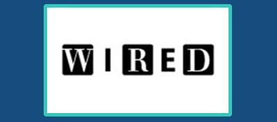 Wired-Magazine.jpg