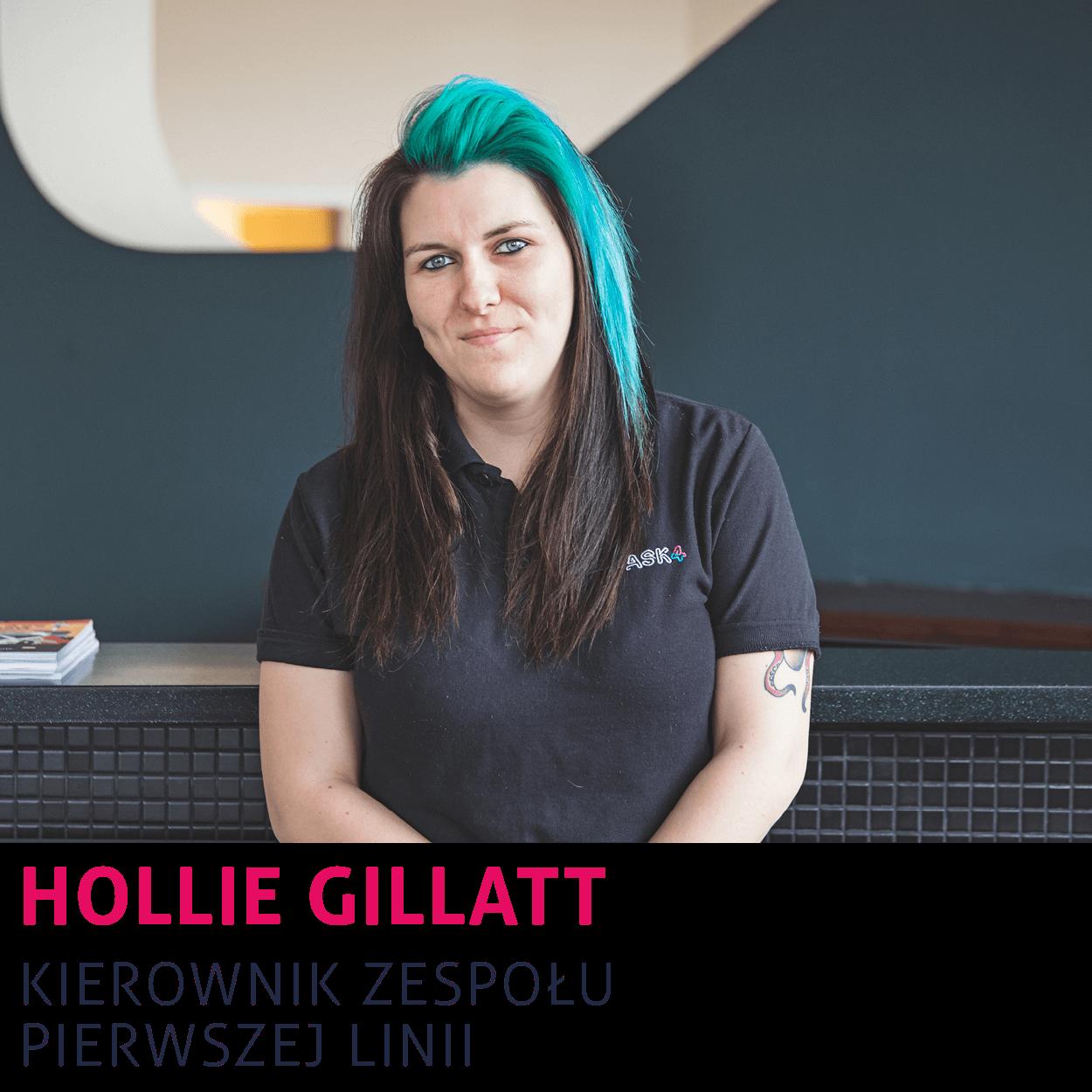 Hollie Polish (1).png