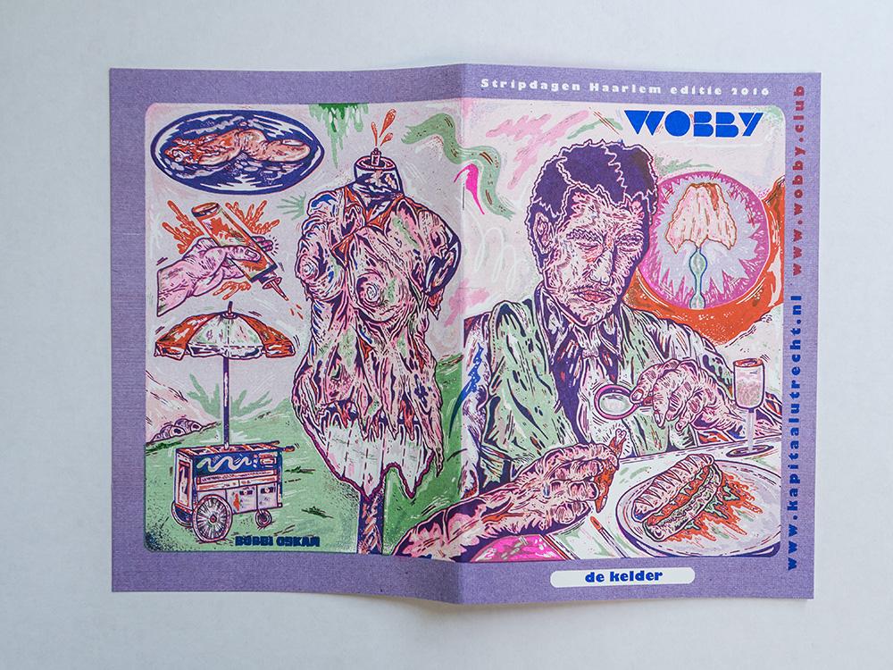 Wobby_special_kelder-cover.jpg