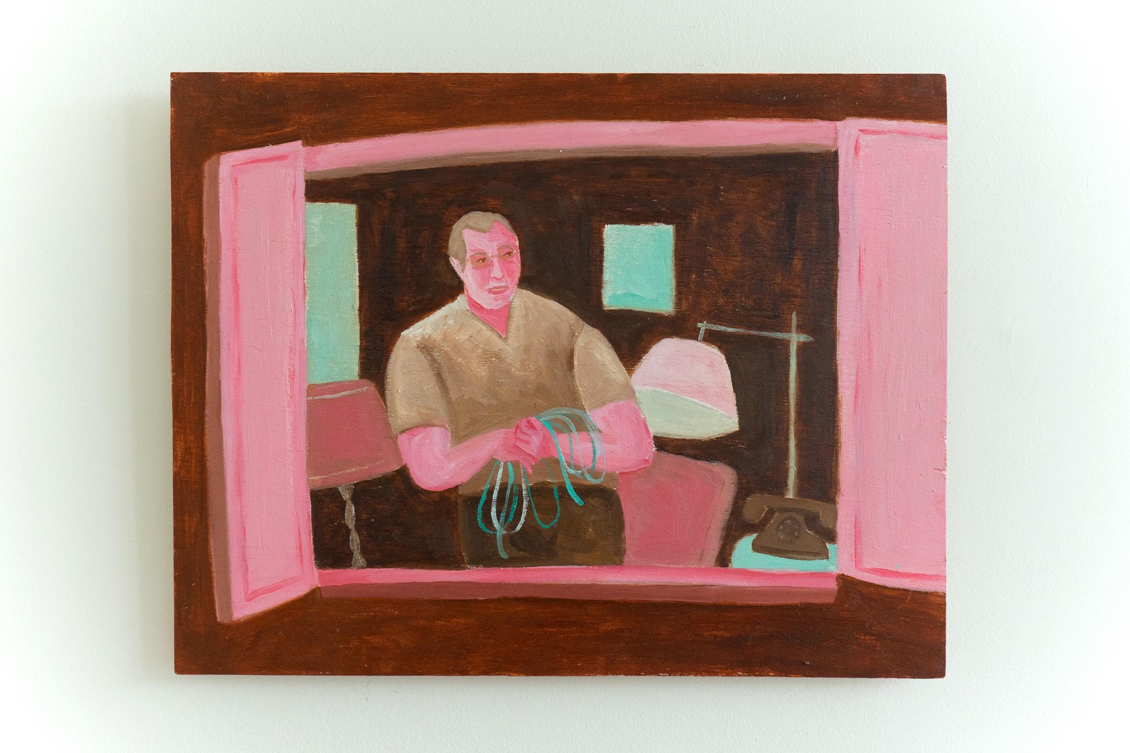 Work by Marjolein Schalk