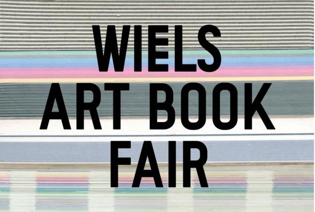 WIELS-Art-Book-Fair-2017-.jpg