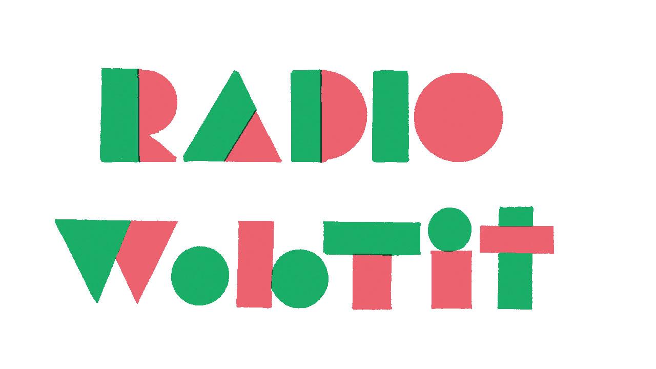 RadioWobtit_logo_RGB.jpg