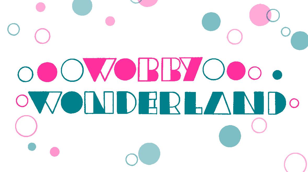 Wobby Wonderl logo _bol.jpg