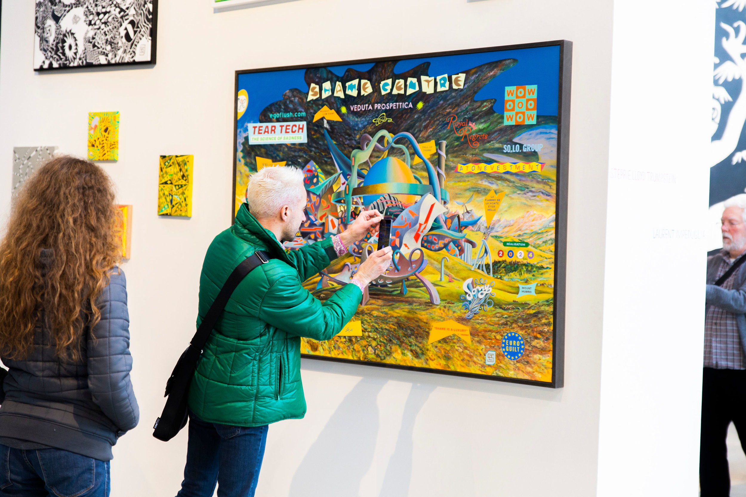 Kunstloc_opening_22.JPG