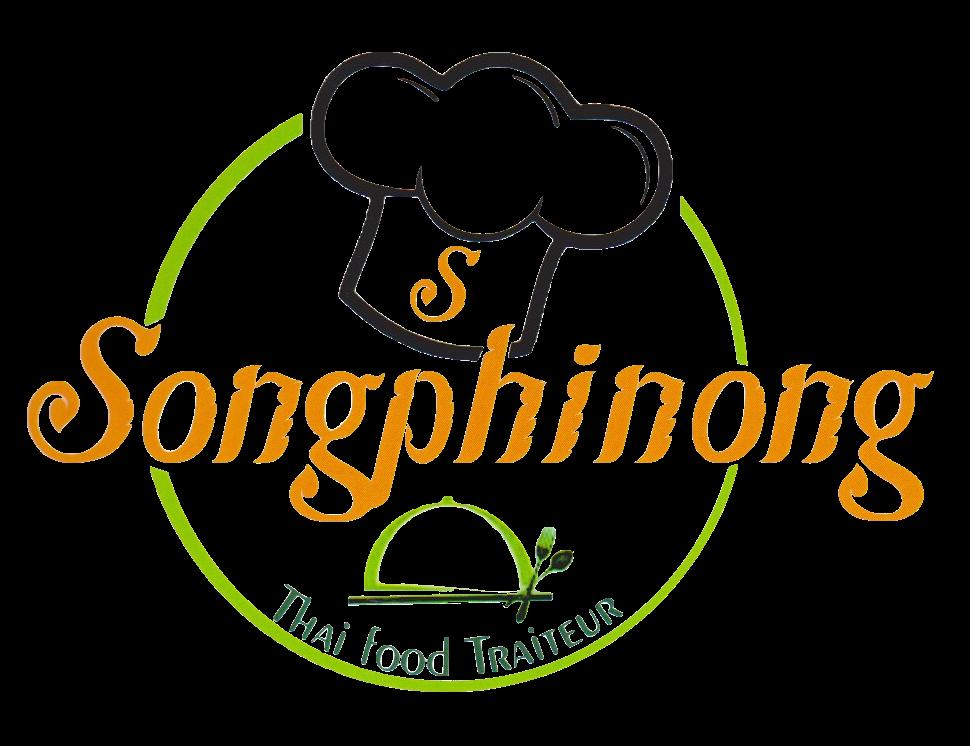 spn-logo.png